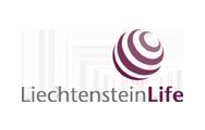 Lichtenstein life